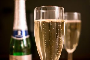 Champagne Reward rent an office in London