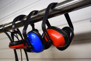 earmuffs-2755553_1280