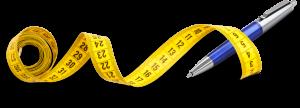 measure_tape_PNG35