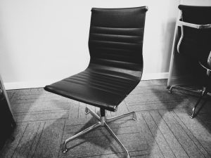 black-and-white-chair-corporate