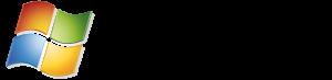 windows_logos_PNG29