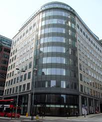 199 Bishopsgate London office developments.jpg