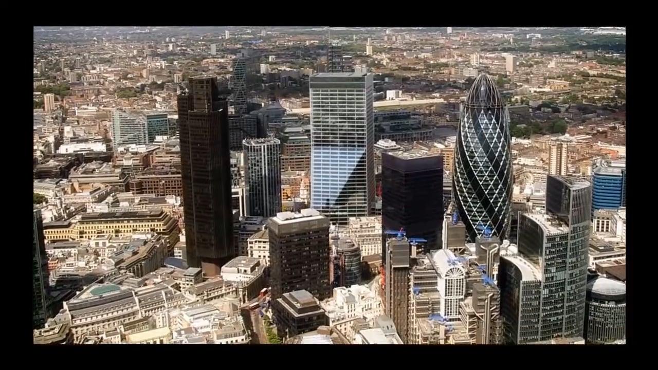 London property development 100 bishopsgate