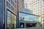 serviced office space in London i2 office