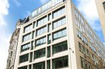 Gracechurch Street i2 serviced office providers in London