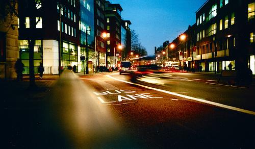 Theobalds-Road-Midtown