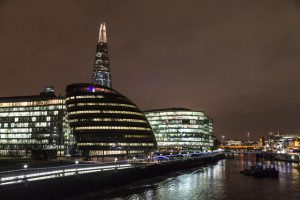 London Bridge serviced offices LB Qaurter