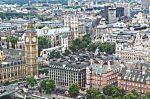 Overview of commercial West End property to rent in London