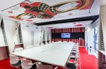 Offices in London to rent Queen of Hearts room
