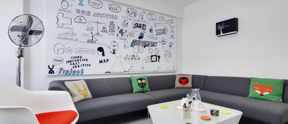 find office space in London on Kirby-Street