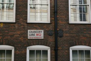 Chancery Lane Offices to Rent in Central London
