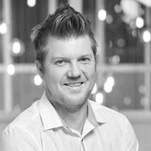 Gareth Londonoffices Serviced Office Expert