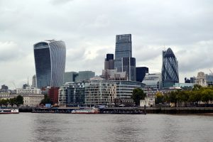 the-city office space in central London
