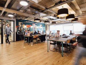 chancery-lane- serviced offices in Central London
