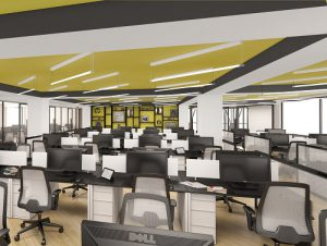co-work-yellow-room-2