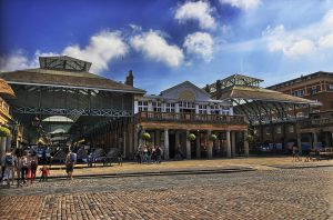 covent-garden-piazza close to London offices to let