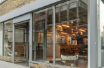 curtain-road-exterior managed offices london