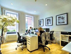 neals-yard-London offices to let-