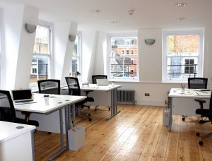 neals-yard-London offices to let