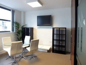 Greenwich Creek Road offices to rent in East London