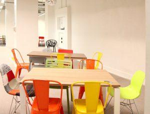 paris-garden-break-out- serviced office space london