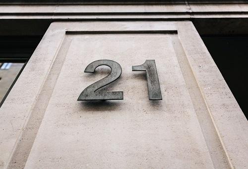 Worship Street Feature 21