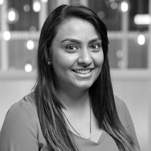 Zina Londonoffices Serviced Office Expert