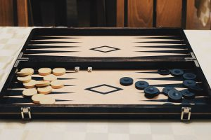 London office space rent Table game backgammon