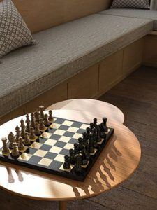 London office space rent Table game chess