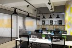 Work.Life Clerkenwell office to rent london