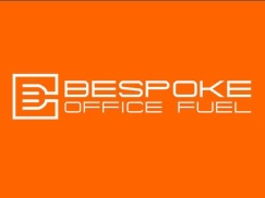 Bespoke Office Fuel Logo Small