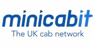 Minicabit logo londonoffices