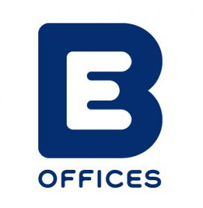 BEoffices_logo