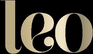 Leo_Logo_Gold