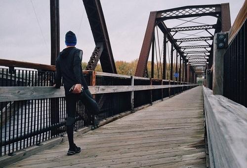 Runner Image