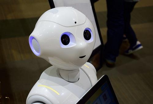 Advancing Tech - Digital Detox