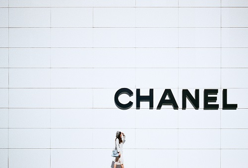 Chanel Feature