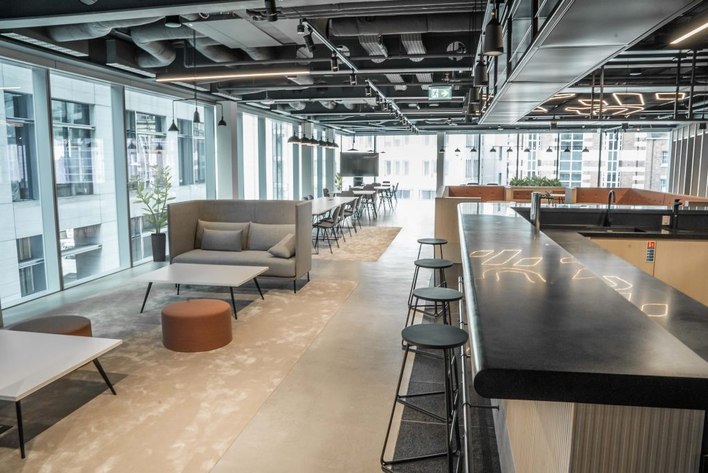 HubHub-Farringdon-Street-Kitchen-Space