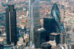 Pinnacle London office tower