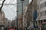 Oxford Street Central London commercial property