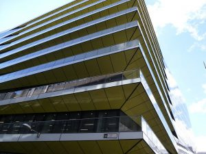 London offices to rent Swan Lane