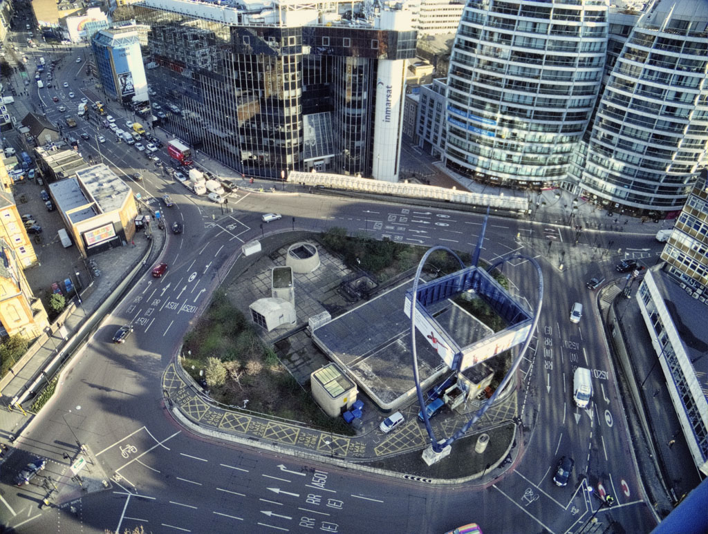 Old_Street_Roundabout commercial property in east london