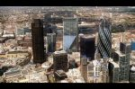 London property development 100 bishopsgate