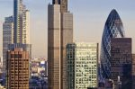 find office space in London overview