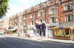 New kings road offices to lease in london