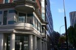 25 Victoria Street New London office