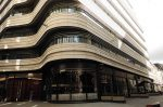 St. James' Market Offices to Rent in London