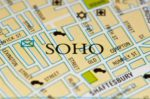 Shoho Virtual London office search