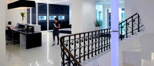 Throgmorton Street london offices to rent