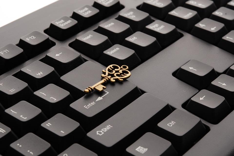 using-an-office-broker-key-to-success